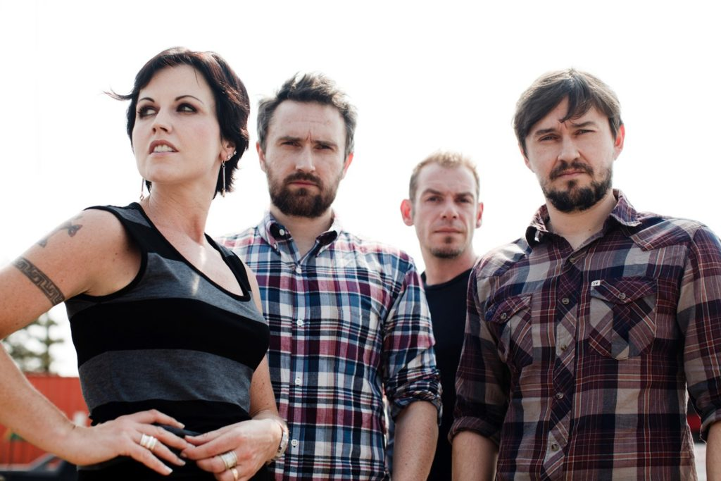 The-Cranberries-2012-1024x683.jpg