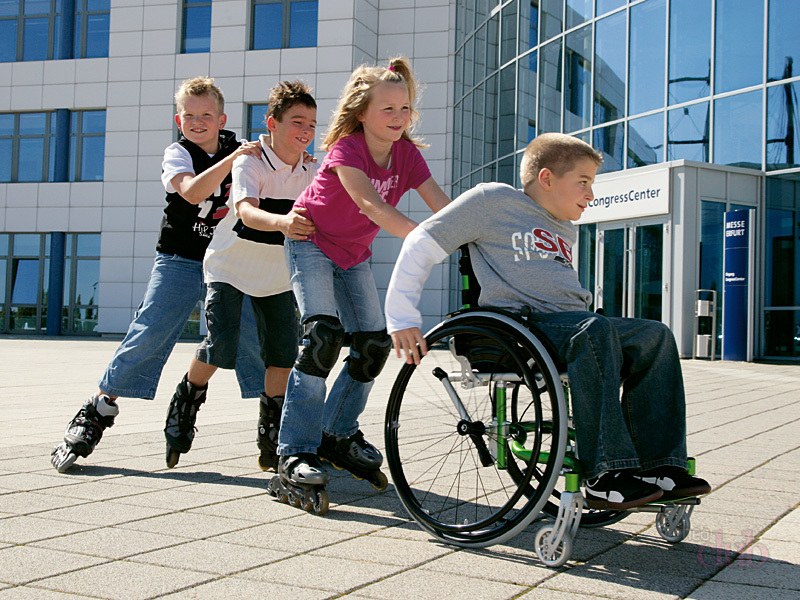 kakie-viplati-polozheni-rebenku-invalidu.jpg