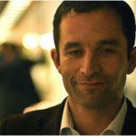 Новости Франции - Кто получил место в парламенте после первого тура?