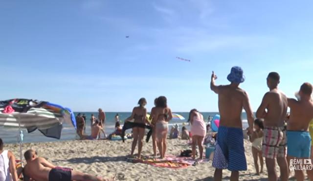 1500457753_stunt.beach_.2.jpg