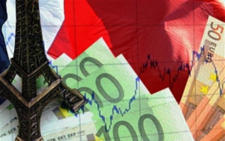 Франция значительно сократит бюджет
