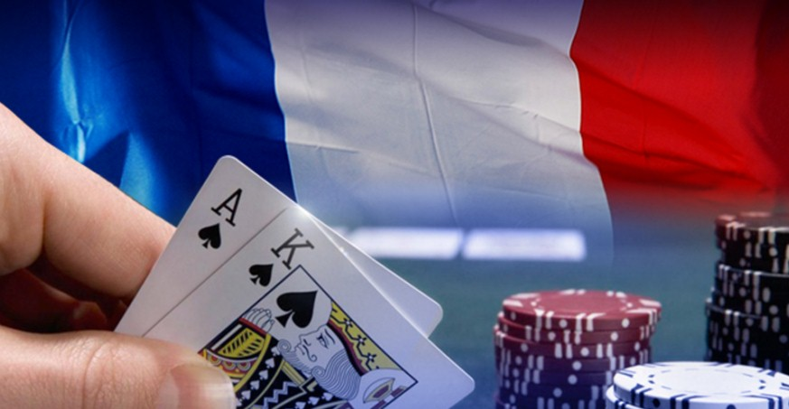 В Европе хотят создать общеевропейский онлайн-турнир по покеру