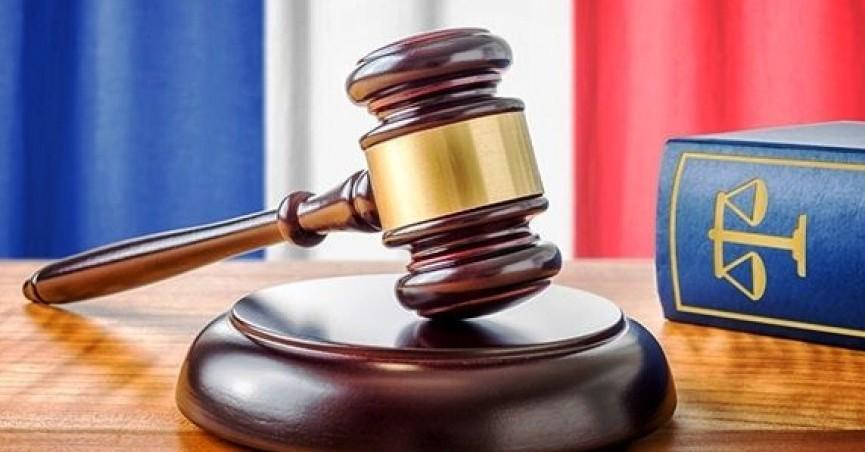 30 лет тюрьмы за убийство беременной жены и детей