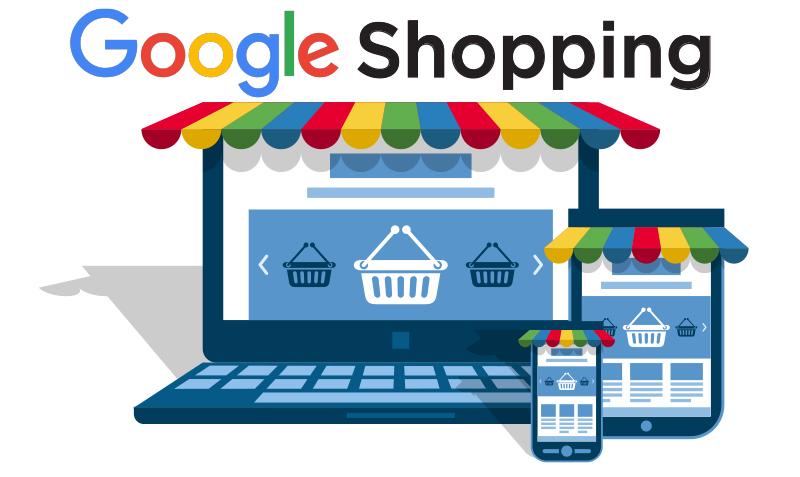 Французский онлайн-магазин требует от Google €50 млн