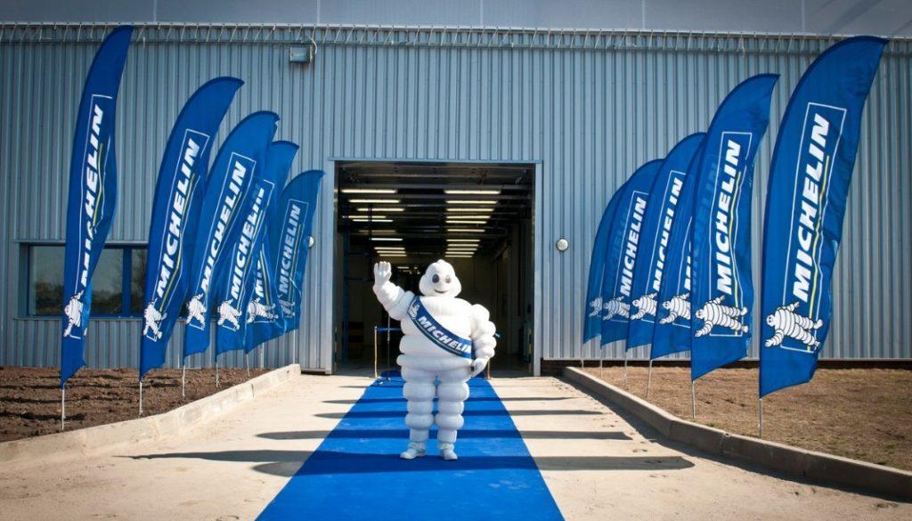 Michelin-1024x585.jpg