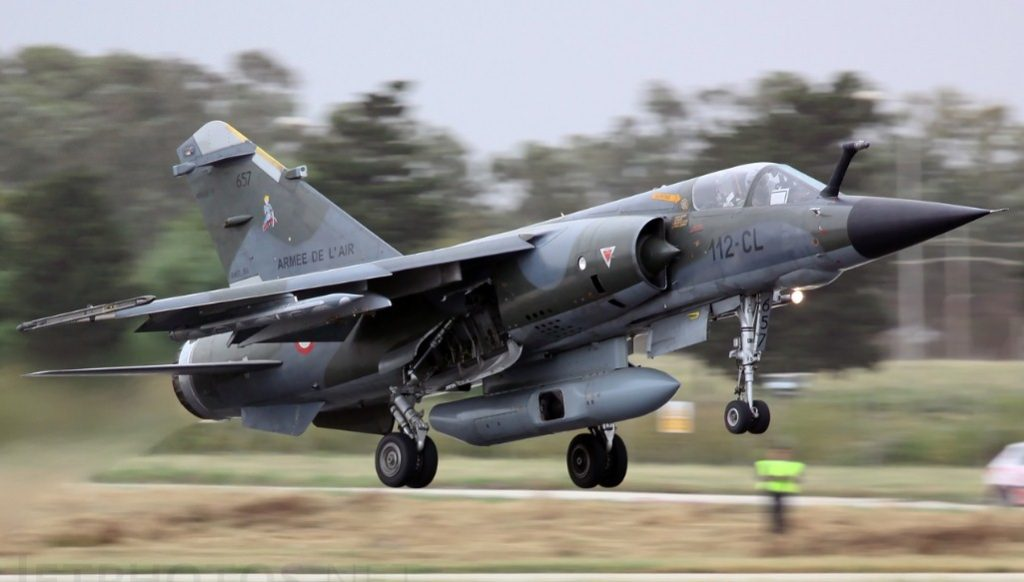 Mirage-F1-1024x582.jpg