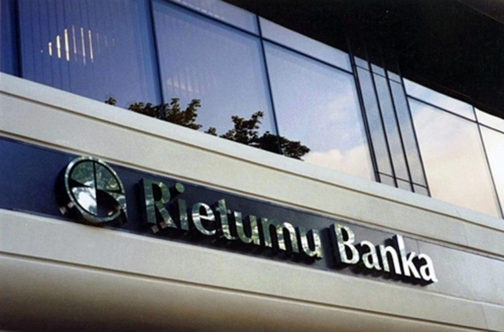 Rietumu-banka-1024x674.jpg