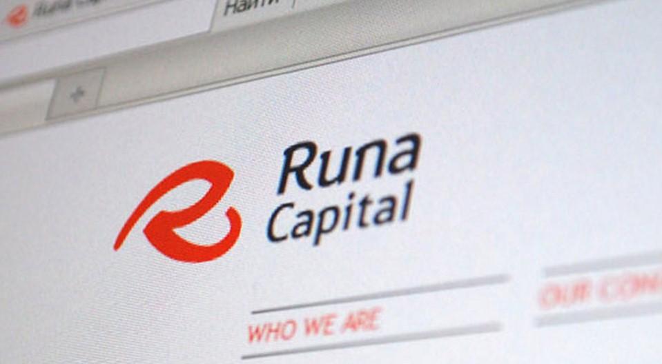 Российский фонд Runa инвестировал во французский сервис поиска нянь