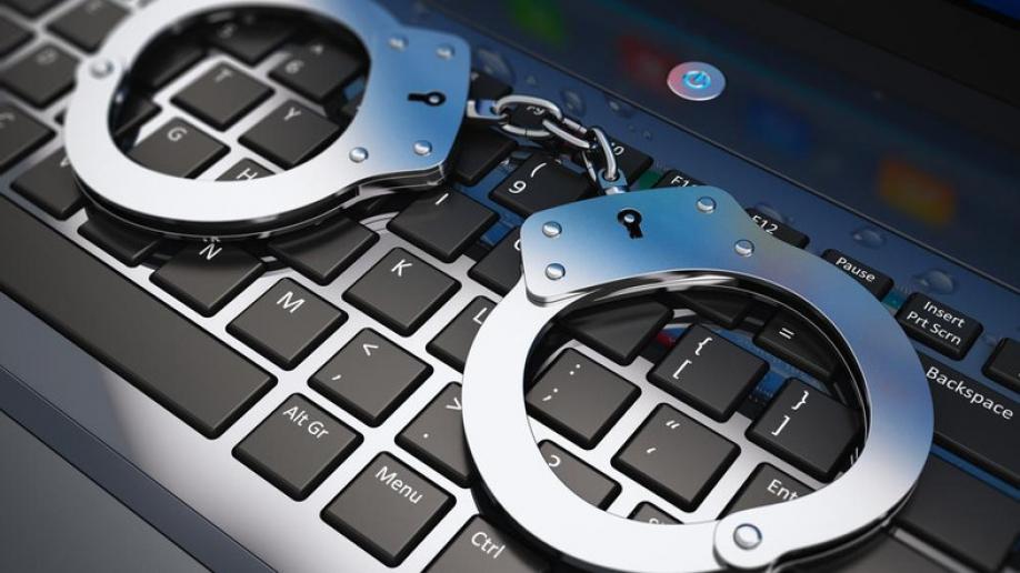 В Грасе задержан мужчина, хранивший 24000 видео с изнасилованием детей
