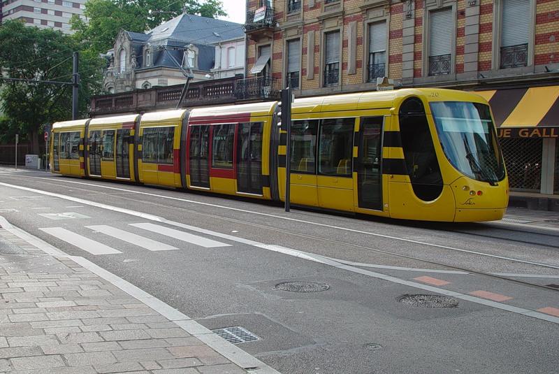 france-metro.jpg
