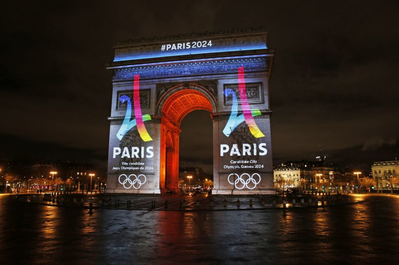 paris_olympic_bid_logo1002.jpg