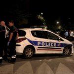 На юге Франции погиб человек в результате стрельбы