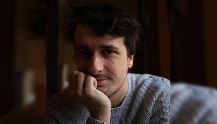 Макрон настаивает на освобождении журналиста