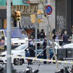 Французские пенсионеры боялись рассказать о террористах