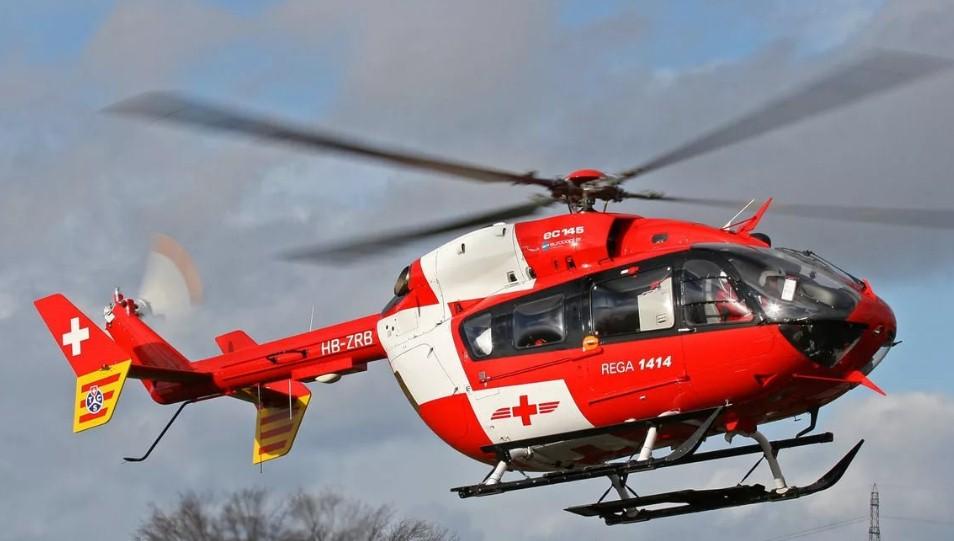 Четверо детей пострадали в ДТП, 6-летняя девочка погибла