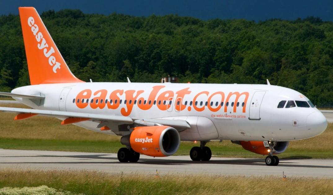 Французского пилота осудили за посадку самолета под экстази