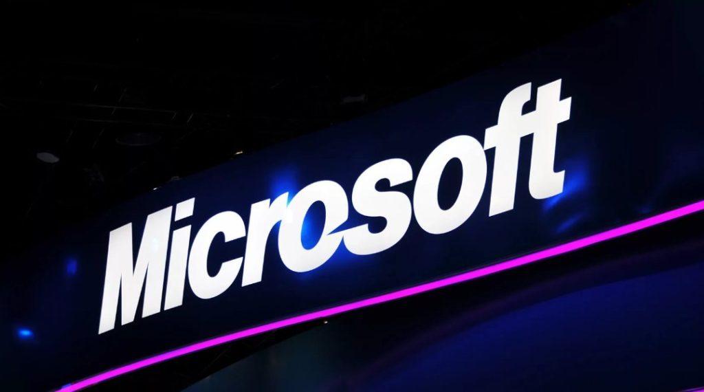 Microsoft-1024x570.jpg