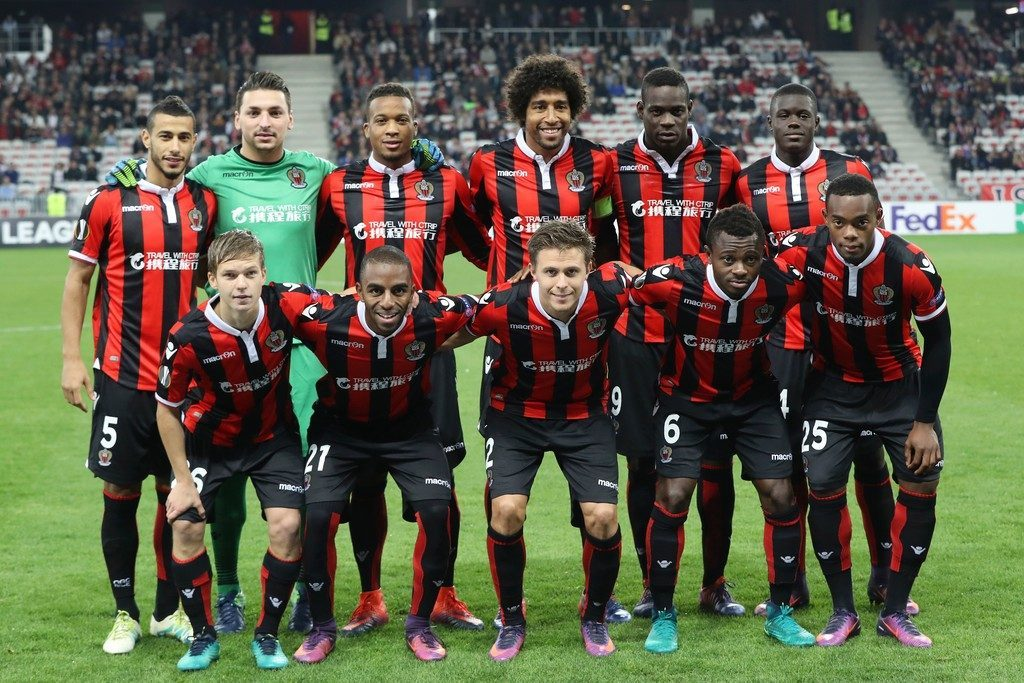 NICE-team-football-1024x683-1024x683.jpg