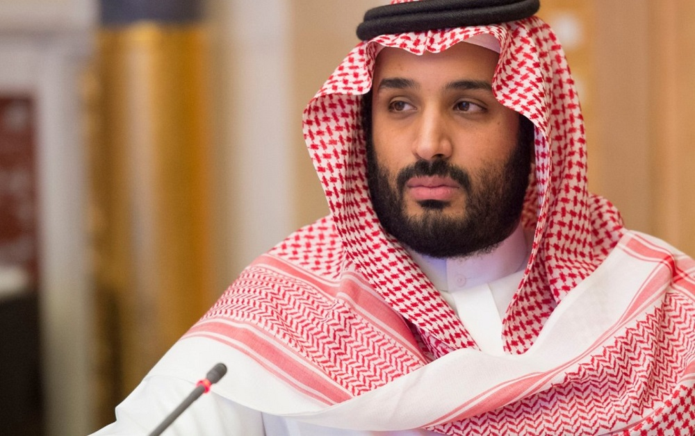 Saudi-Crown-Prince-Mohammed-bin-Salman.-SPA.jpg