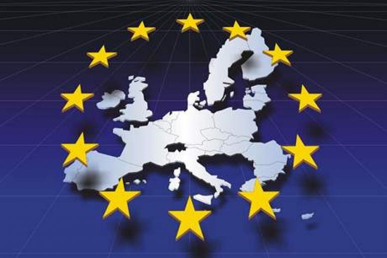 Пересмотреть Шенгенское соглашение намерены Германия и Франция