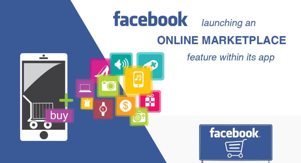 facebook-launching-a-marketplace-1024x555.jpg