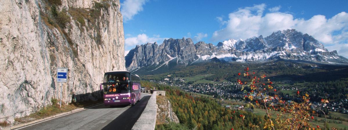22 пассажира выжили благодаря французскому туристу