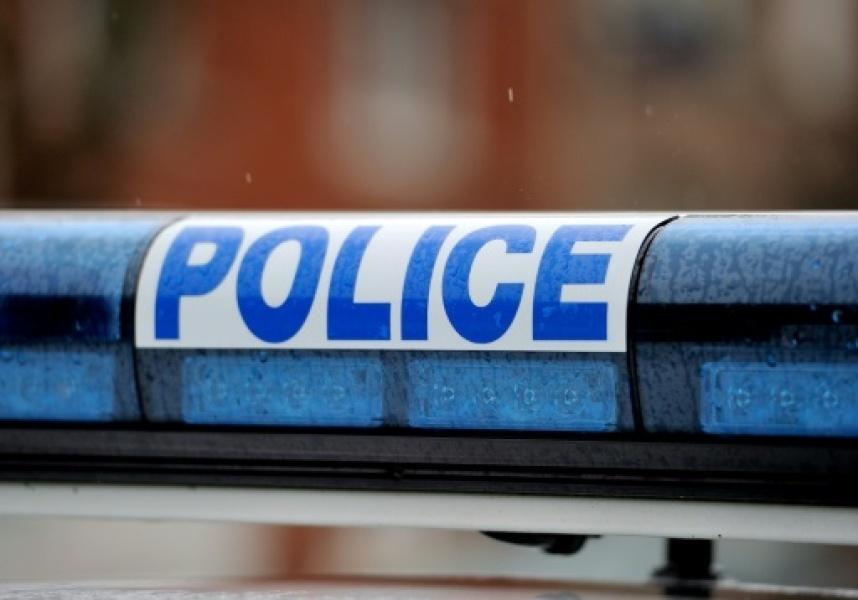 Пропавший 10 летний мальчик найден