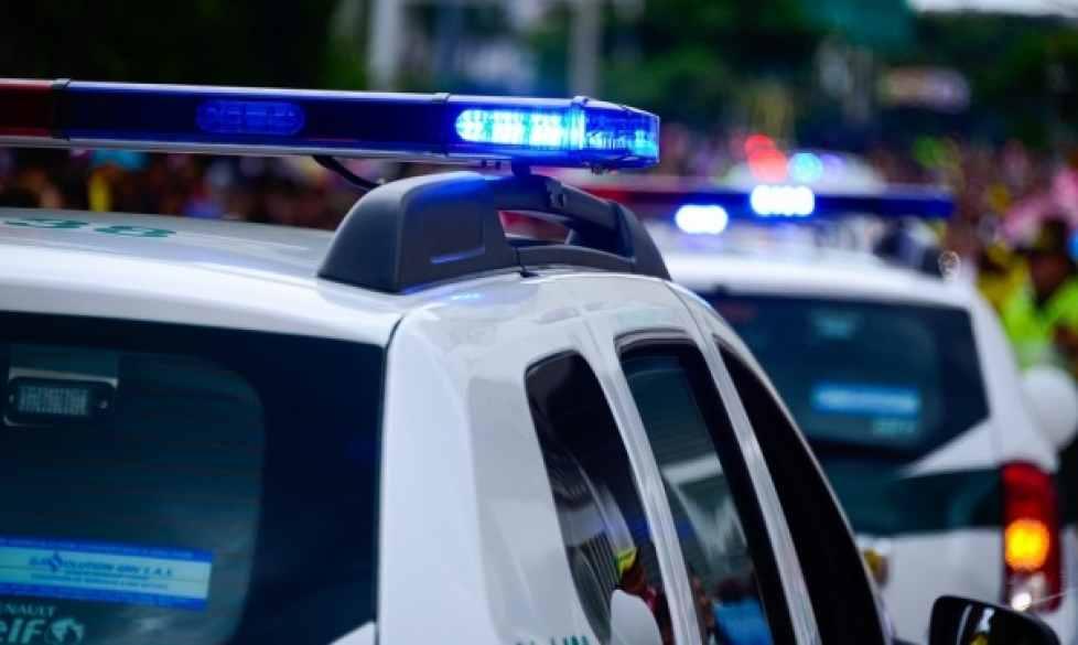 Прокуратура сообщила подробности убийства семьи во Франции