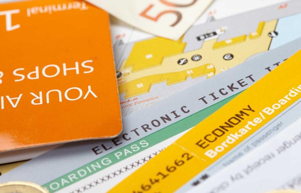 Во Франции разрабатывается единый билет