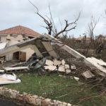 Число жертв урагана «Ирма» увеличивается