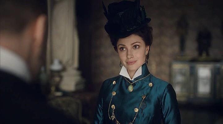 Российская актриса рассмешила французов в Каннах