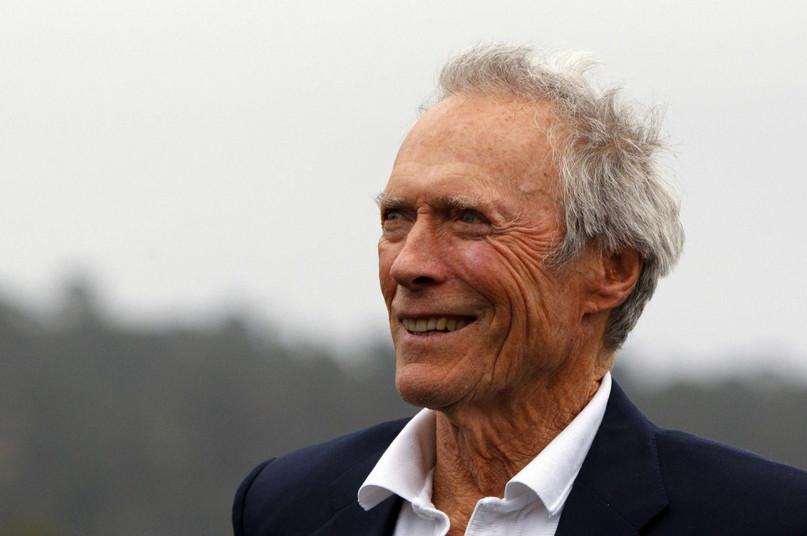 Клинт Иствуд снимает во Франции фильм о теракте