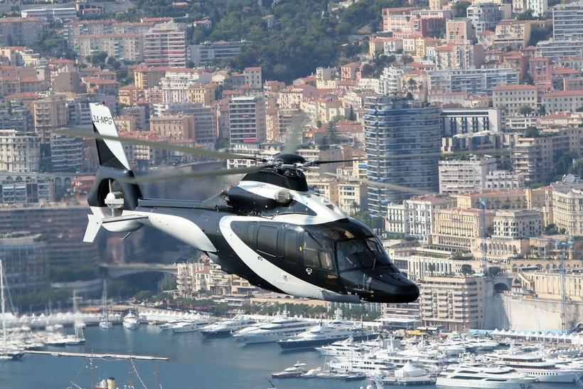 Eurocopter1.jpg