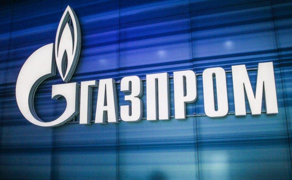 Gazprom-1024x630.jpg