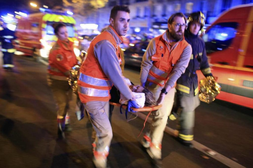 PARIS-ATTACKS2-1024x683.jpg