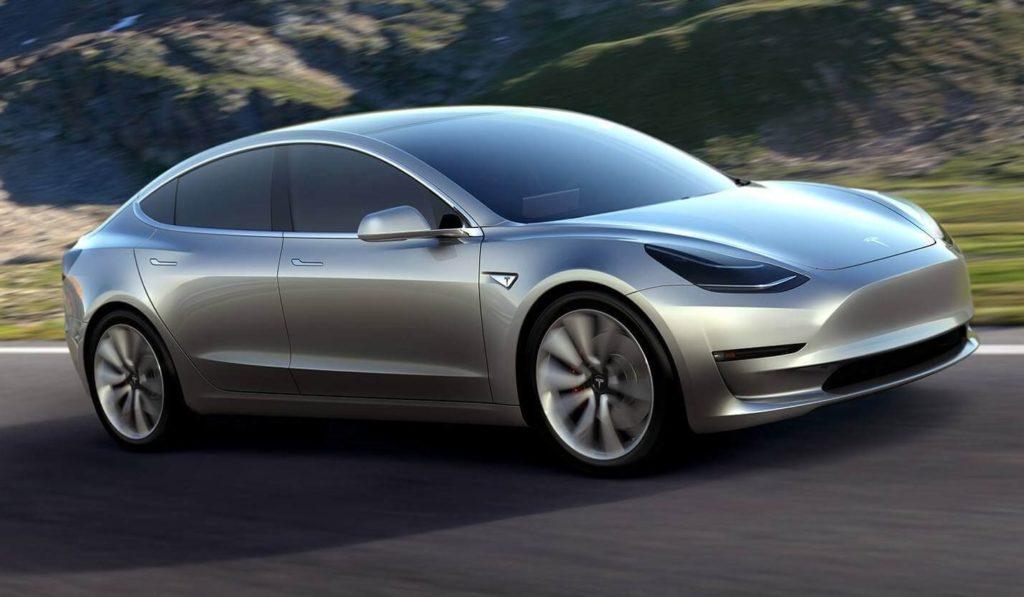 Tesla-Model-3-1024x597.jpg