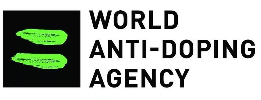 WADA приостановило действие антидопинговой лаборатории Парижа