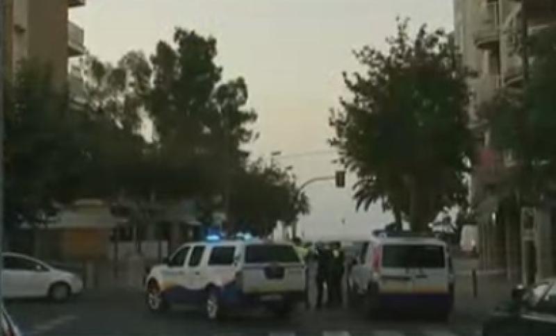 СРОЧНО: На первой линии метро в Париже прогремел взрыв