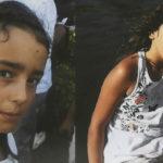 Задержан подозреваемый по делу о пропавшей девочке
