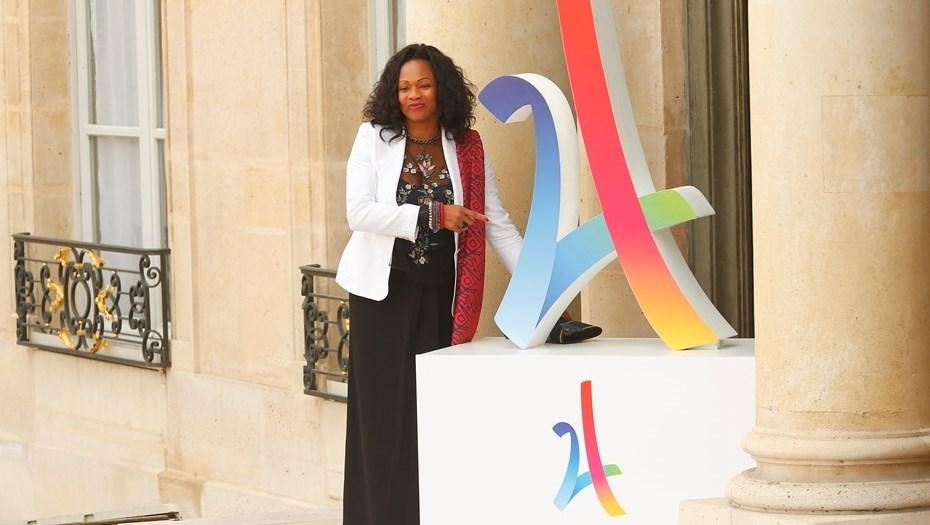 Франция может отказаться от участия в Олимпийских играх-2018