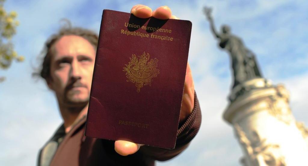 france-passport-1024x552.jpg