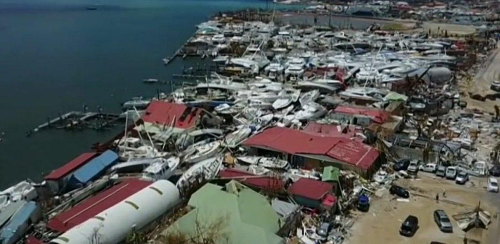 sen-marten-uragan-irma (7)