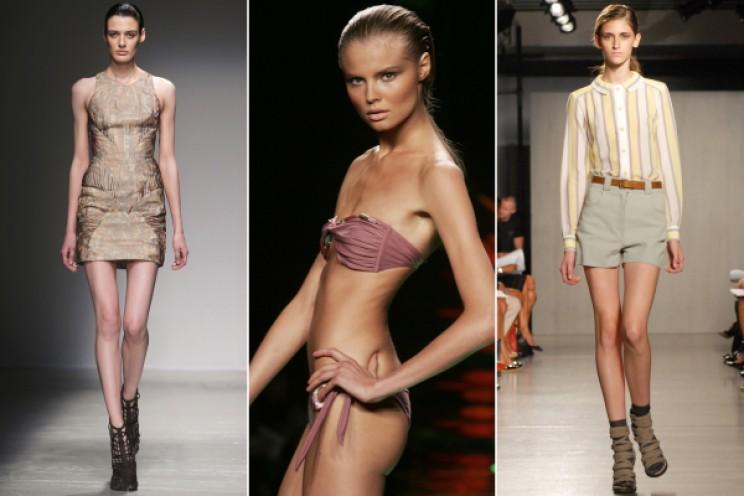 Во Франции вступили в силу новые требования к моделям