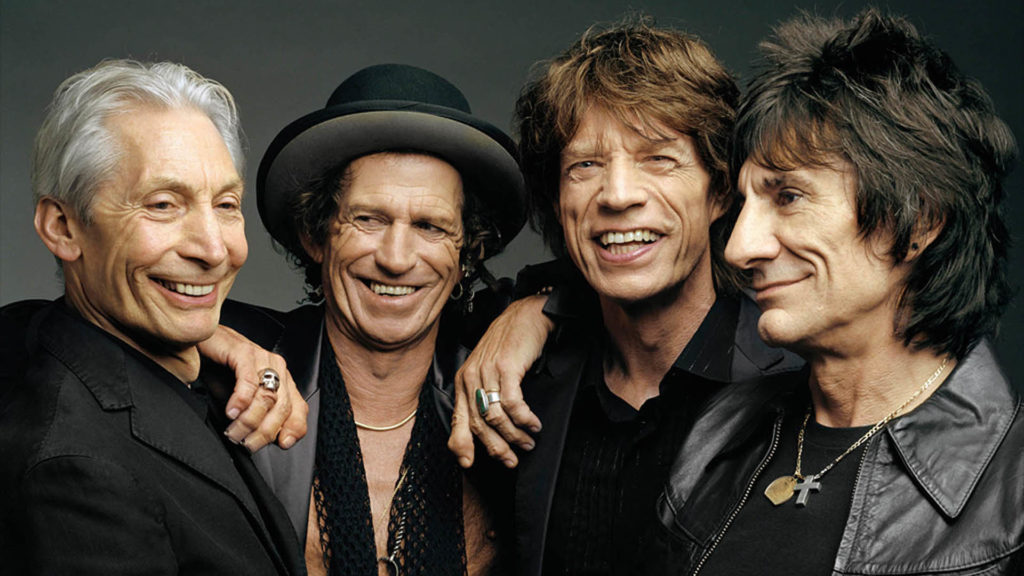 2016-04-05-Apr-TheRollingStones-Styleinsider-01-1024x576.jpg