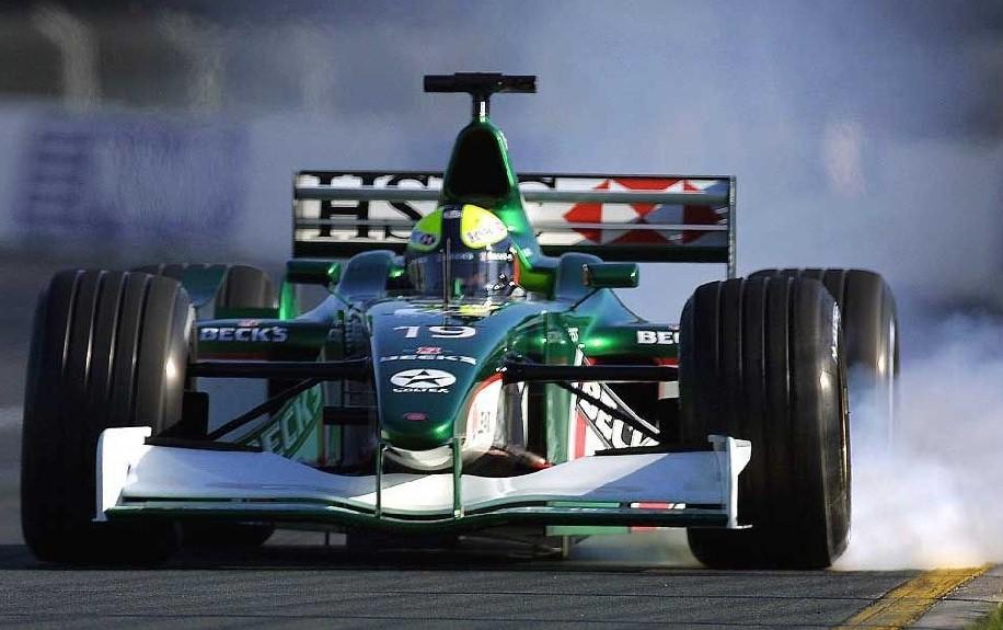 В продаже «Формулы-1» нашли конфликт интересов