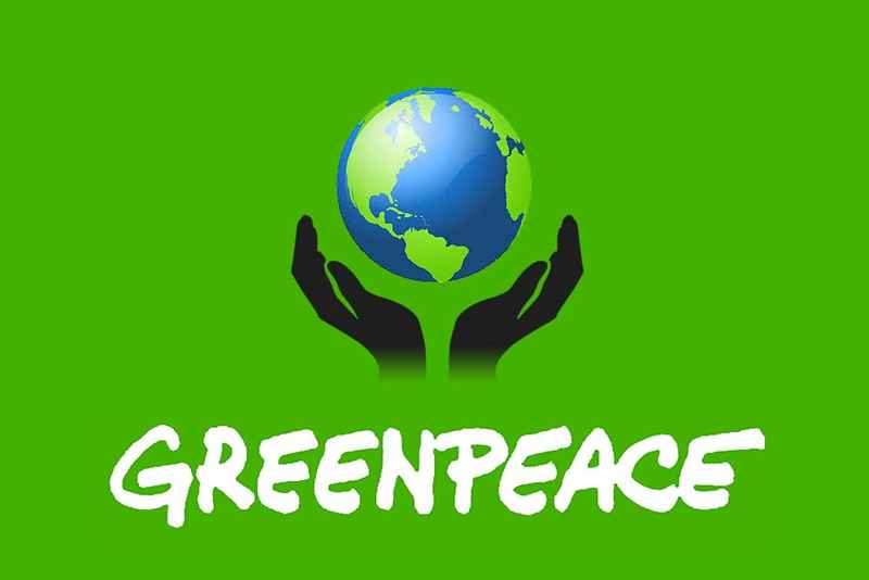 Во Франции экологи незаконно проникли на АЭС и запустили салют