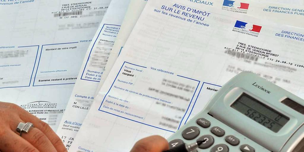 Impots-J-1-pour-la-declaration-de-revenus-en-ligne-zone-2-1024x512.png