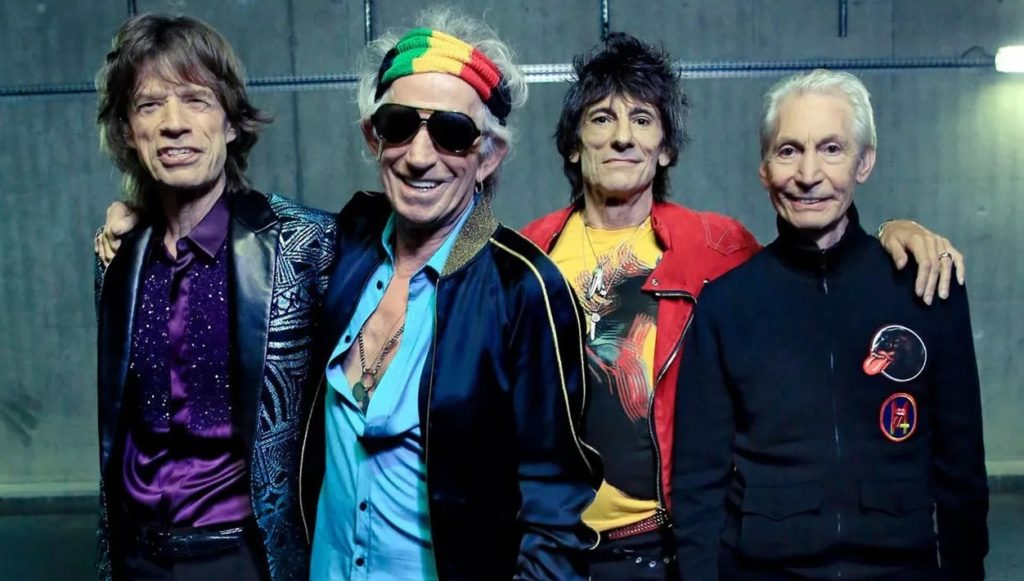 Rolling-Stones-1024x581.jpg