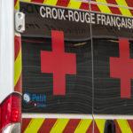 Два самолета столкнулись на юго-западе Франции