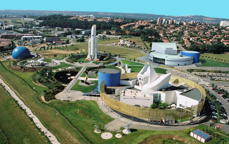 Капсулу «Союза» хочет приобрести «Космический городок»